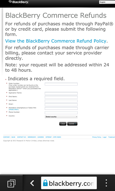 BlackBerry App World Payments-img_00001011.png