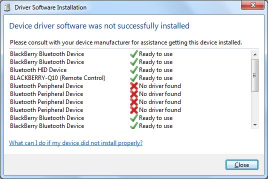 Blackberry software updates new update software for blackberry.