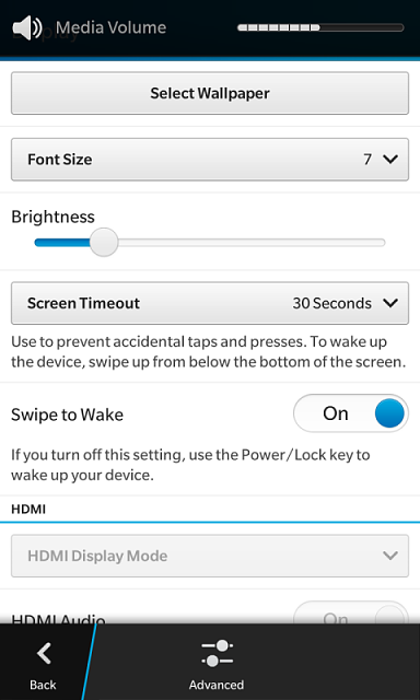 How Bright is your Z10?-img_00000015.png
