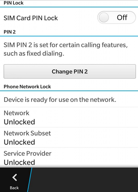 Sim Not Provisioned New Phone Saying Sim Not Provisioned 2019 12 05