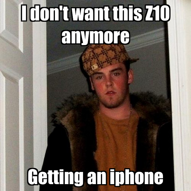 I don't want this Z10 anymore-noz.png