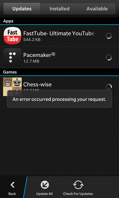 BlackBerry World Update Issues-img_00000964.png