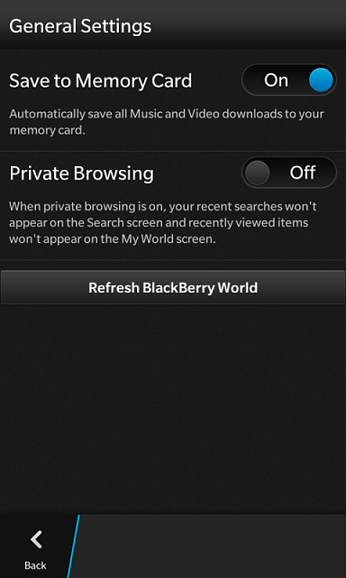 BlackBerry World Update Issues-img_20140120_175634.png