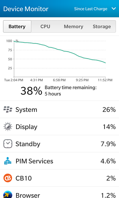 I'd get great battery life...except for-img_20140121_235411.png