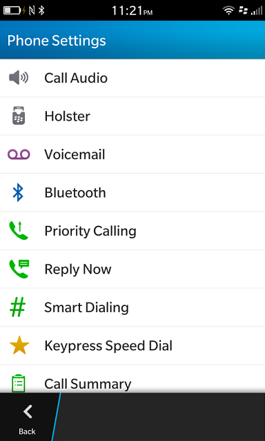 Visual voice mail on official verizon 10.2.1-img_20140128_232141.png
