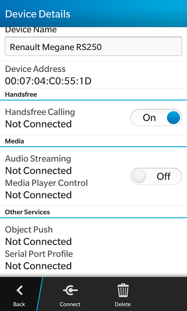 Bluetooth/Auto Music Question?-img_20140201_192542.png