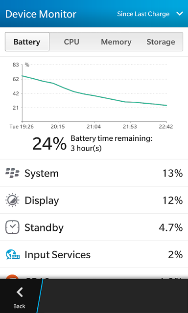 For people with poor battery-img_20140204_224513.png
