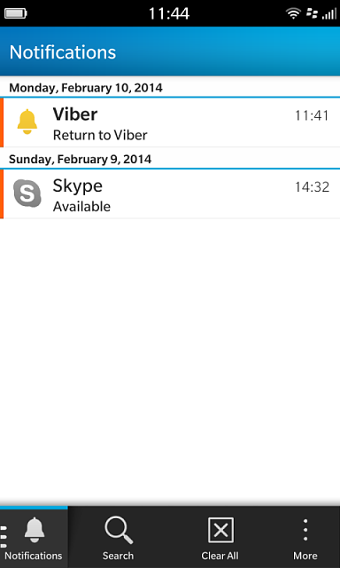 Skype and Viber background services and notifications-img_20140210_114407.png