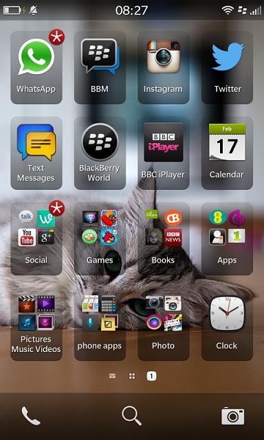 Returning back to Blackberry...-img_20140217_082724.png