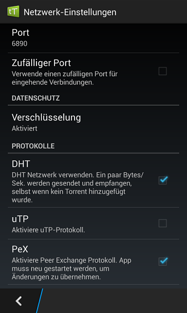 VPN Hotspot shield for PC BlackBerry q10