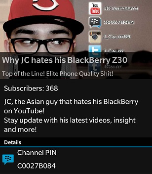 Bye Bye BlackBerry Z10-jc.jpg