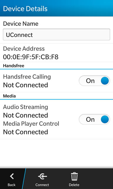 Bluetooth audio not working after 10.2.1 update-img_20140224_191900.png
