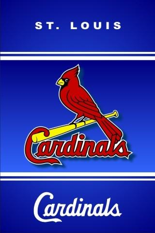 Show me your wallpaper-cardinals.jpg