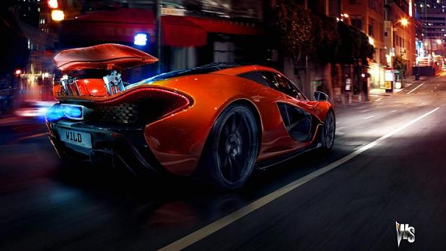 Show me your wallpaper-mclaren_p1-1280x720.jpg
