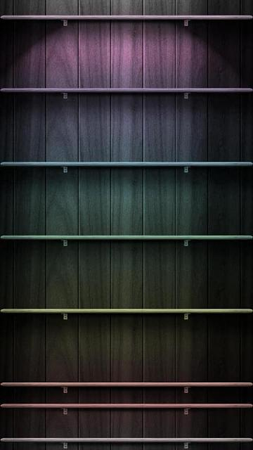 Show me your wallpaper-wood-bookshelf-04_2.jpg