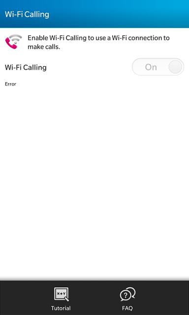 Tmo Wifi Calling Bar.-img_20140314_030606.png