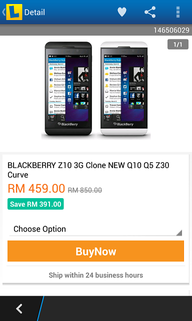 BlackBerry Z10 Clone?-img_20140319_230947.png