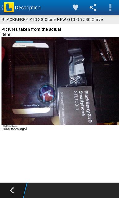 BlackBerry Z10 Clone?-img_20140319_230922.png