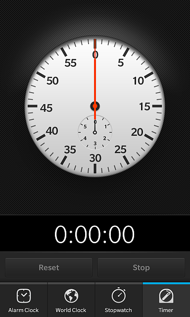 Timer problem on my Z10-img_20140320_184636.png