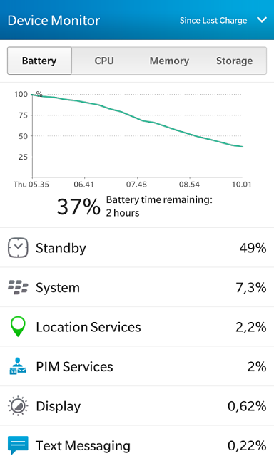 Standby Battery Drain-img_20140417_100225.png