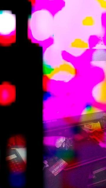 Z10's Crazy Camera-img_20140518_142429.jpg