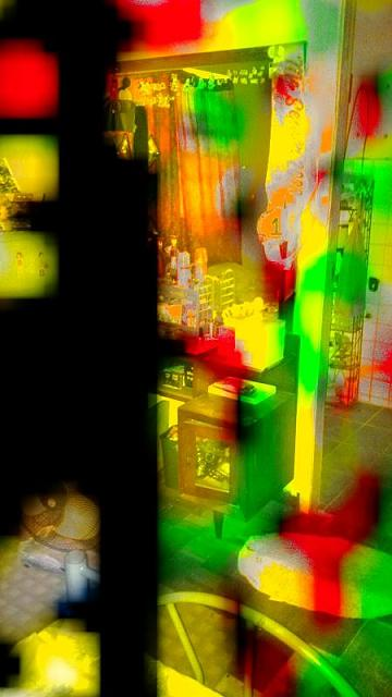 Z10's Crazy Camera-img_20140405_123521.jpg