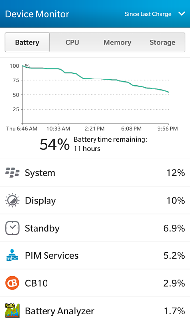 Battery so poor-img_20140522_215810.png