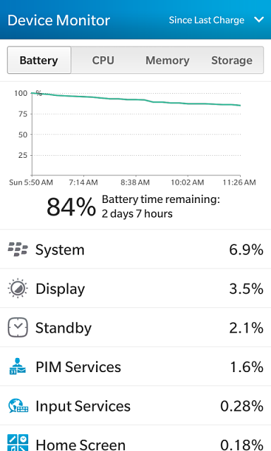 Is the Z10's battery life that bad?-img_20140608_112944.png