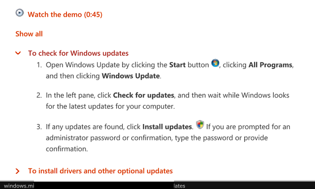 Cannot install blackberry link on windows 8-img_20140616_085853.png