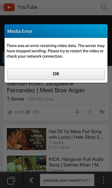 YouTube error, help needed.-img_20140705_020933.png