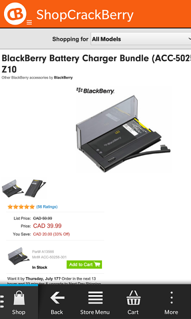 Why has BlackBerry not made an extended battery for the Z10?-img_20140716_015626.png