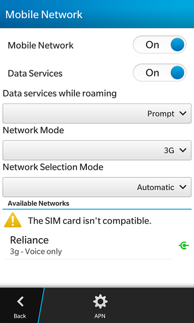 Problems with network in Z10.-img_20140716_210139.png