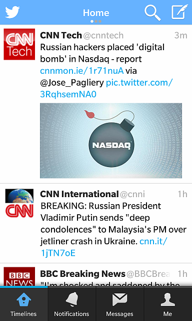 Missing Tweets on Twitter native BB10 app-twe.png