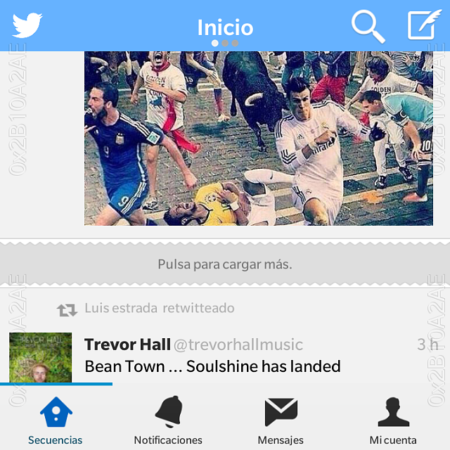 Missing Tweets on Twitter native BB10 app-img_20140718_110856.png