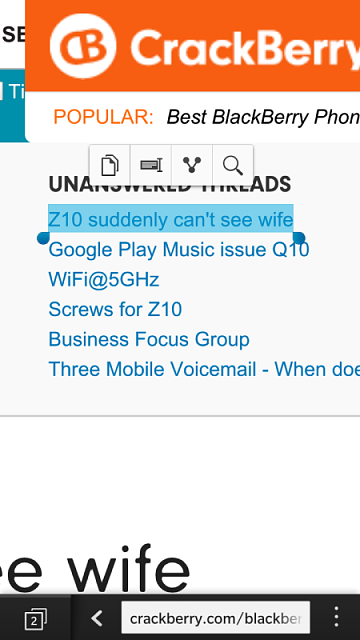 Z10 suddenly can't see Wi-Fi network, songs won't play-img_20140722_120948.png
