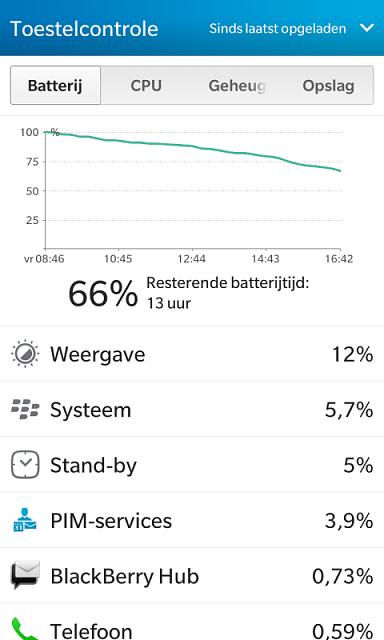 BlackBerry Z10 Battery Drain-img_20140725_164620.png