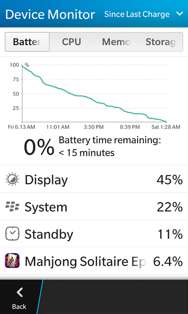 BlackBerry Z10 Battery Drain-img_20140719_012943.png