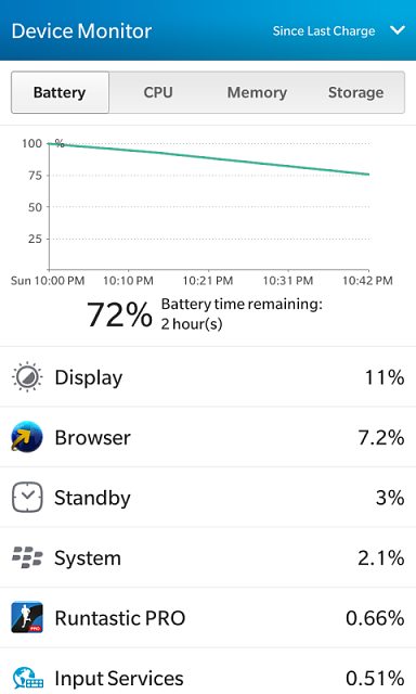 Z10 battery problems.-img_20140727_224601.png