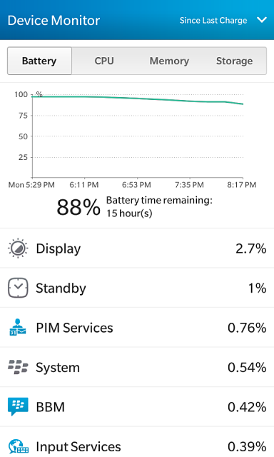 Z10 battery problems.-img_20140728_201834.png