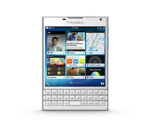 What Z10 users are upgrading to August 2014-passport_white_front.jpg