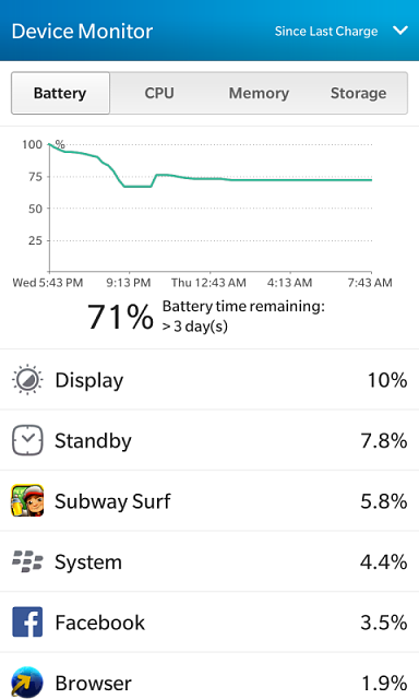 Z10 battery problems.-img_20140814_074432.png