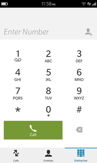 10.3 Call Screen-img_20140828_235838.png
