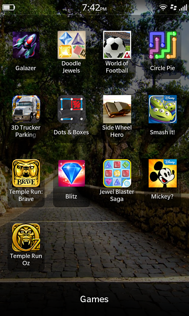 How many apps are you running?-img_20140901_194239.png