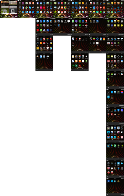 How many apps are you running?-app-gap.png