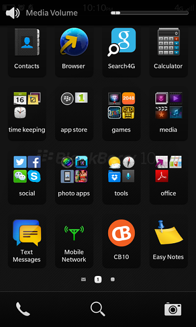 What happened to my z10?-img_20140616_221046.png
