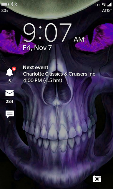 How to screenshot your lock screen-img_20141107_090705.png