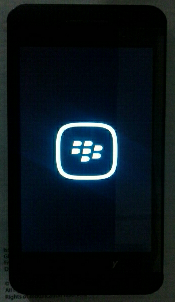Frozen Boot Up Screen On Blackberry Z10-screenshots_2014-11-15-23-42-20.png