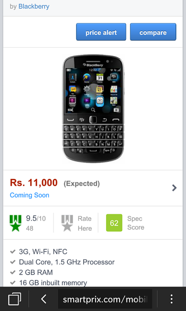 BlackBerry classic cost in india....?-img_20141218_104627.png