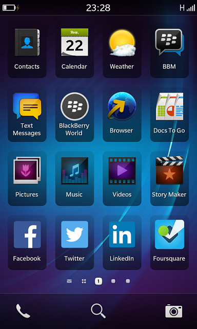 No BlackBerry Data in my Z10!-img_20150122_232858.png