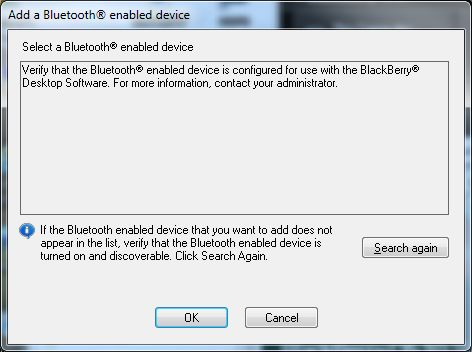Blackeberry Device Manager (Windows 7 Pro tool tray app)-clipboard01.jpg